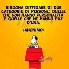 I like Snoopy Snoopy Comics, Dont Forget To Smile, Don't Forget, Woodstock, Vignettes, Funny Quotes, Wisdom, Positivity, My Love