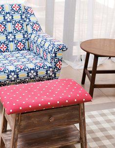 בית באורנית, סלון הדום הילה ברונשטיין http://www.hilladesign.com/Contact.aspx