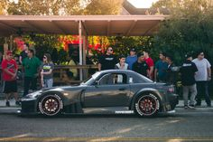 """zaubererr: """"J's Racing Right hand drive import from Japan. Ford Mustang Boss, Honda S2000, Street Racing, Racing Team, Jdm Cars, Cars And Motorcycles, Cool Cars, Super Cars, Japan"""
