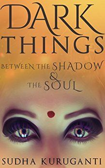 Featuring cross-dressing assassins, were-snakes, gods and goddesses, demonesses and asura kings, this collection of twenty two short stories retells age-old tales from Indian mythology—with a twist. With footnotes and an afterword to each story explaining the mythology to casual readers, these short stories will delight lovers of the unusual.