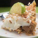 Crockpot Keylime Pie Bars-9