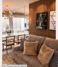 Home Decoration Design Ideas Diy Living Room Decor, Living Room White, Home Living Room, Living Room Designs, Home Decor, Decor Interior Design, Interior Decorating, Decorating Tips, Apartment Interior