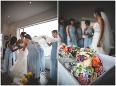 Queenstown Wedding with @Jim Pollard @Simply Perfect Weddings - New Zealand