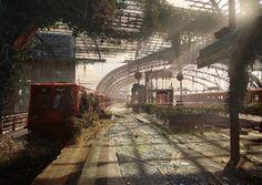 Post-Apocalypse-John Walters-Peter-baustdaeter-numerik15.jpg