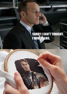 This made me do the dork laugh.