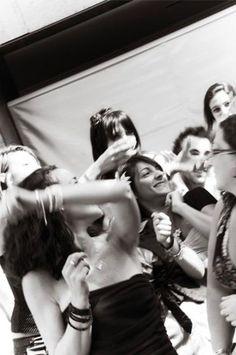 Marta Pellò Photographer