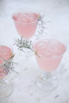 2016 se viste de rosa cuarzo