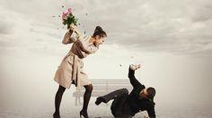 ¿Eres soltera? Que estos miedos no paralicen tu vida #Viu