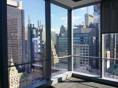 Find This Pin And More On NYC Office Space For Rent.