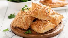 Snack Recipes, Snacks, Chips, Vegan, Ethnic Recipes, Food, Ideas, Snack Mix Recipes, Appetizer Recipes