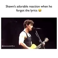 Shawn Mendes Cute, Shawn Mendes Memes, I Love Him, My Love, Chon Mendes, Shawn Mendes Wallpaper, Mendes Army, Shawn Mendez, Magcon