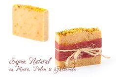 Handmade Cosmetics, Preserves, Cheesecake, Fragrance, Vegan, Vegetables, Desserts, Food, Tailgate Desserts
