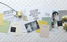 W E D D I N G Polaroid Film, Weddings
