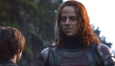 Game of Thrones - Jaqen