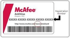 McAfee provides retail card allow you to download your security product without installing it from CD. But while downloading and installing you have to face many problems. We are here to help you with download of your security product and to keep your PC away from malwares and spywares.  Technical support for McAfee to help you with McAfee issues. Don't panic. It is normal to encounter problems. You have reached the right page where in our tech experts at toll free 1-855-408-6697