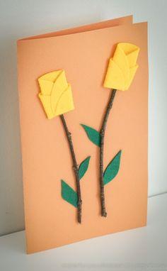 Idealaari on tarkoitettu inspiraatioksi kaikille askartelusta kiinnostuneille. Sivun malleja voi hyödyntää koulussa tai kotona askarrellessa.