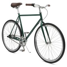 26 Folding Mountain Bike 7 Speed Bicycle Shimano Hybrid
