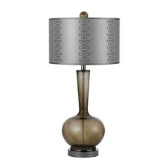 Loopy Table Lamp