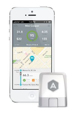 Automatic Link Smart Driving Assistant Automatic,http://www.amazon.com/dp/B00FJXKE5E/ref=cm_sw_r_pi_dp_M343sb058V0SDWXN