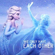 Sitting in a corner crying, excuse me. Frozen Quotes, Frozen Songs, Elsa Frozen, Disney Frozen, Disney Animated Movies, Disney Movies, Disney Characters, Disney Princesses, Disney Stuff