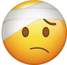 Sick Emoji, Cool Emoji, Emoji Love, Emoji Images, Emoji Pictures, Emojis Meanings, Emoji Board, Emoji Wallpaper Iphone, Girly M