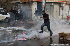 amenintare-terorista-olanda-isi-inchide-consulatul-de-la-istanbul-370643