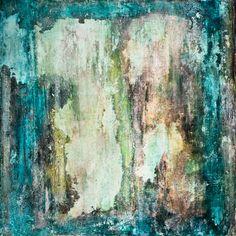 """Saatchi Art Artist Eryk Yon Sill; Painting, """"""""Twins"""""""" #art"""