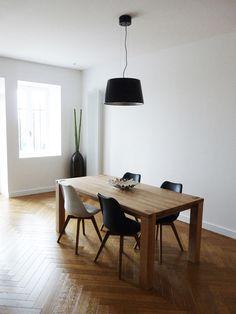 architecte_d_interieur_sebastien_belle_ain_sam