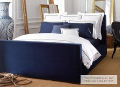 http://www.ralphlaurenhome.com/collection/2013_Fall/SignatureClassics/default.aspx?collId=208