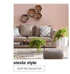 This infinitely stylish sofa takes center stage in a look that combines the best of nature, high fashion patterns and textures. Outdoor Sofa, Outdoor Decor, Living Spaces, Living Room, Home Decor Online, Interior Accessories, Interiores Design, Home Decor Inspiration, Modern Interior