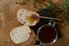 Bread, Cheese, Coin, Blogging, Articles, Community, Lifestyle, Deco, Desserts