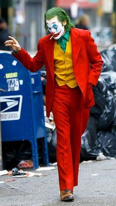 Latest 2019 Joker wallpapers and Pictures for Pc, Laptop, Android & iPhone? So, Here We Provide Joker Wallpapers & HD Joker Wallpapers and Background Images