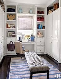 vanity in the closet - Google Search