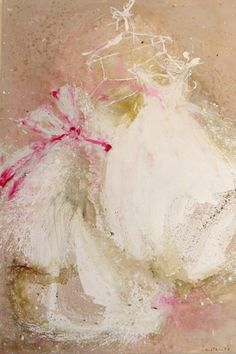 Tutus, by Laurence Amelie