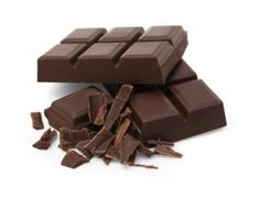 New research again proves that a food not designed specifically to be a sports nutrition product can amp up your exercise performance, and it just might be the best news ever for chocolate lovers. …