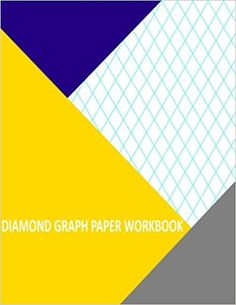 Graph Paper Workbook  Lines Per Inch Thor Wisteria