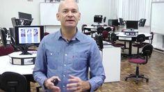 Peer Instruction - Metodologia Ativa no Processo de Ensino-Aprendizagem ...