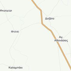 ΧΑΡΑΛΑΜΠΙΔΗΣ ΧΑΡΑΛΑΜΠΟΣ Α, Ξυλεία, Δράμα | 11888.gr