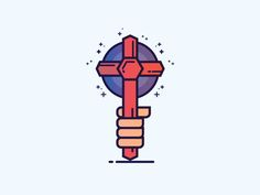 Holy Cross by Jibin Joy