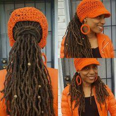 669 Best African Head Wrap Crochet Rasta Hats Images In