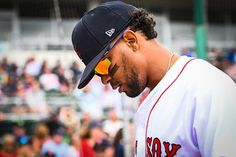 Photographing the Red-Sox, my favorite team, was a dream come true. Sure it may have been on Spring Training, but I was so excited to photograph them. Sports Action Photography, Spring Training, Baseball Cards, Spring Training Schedule