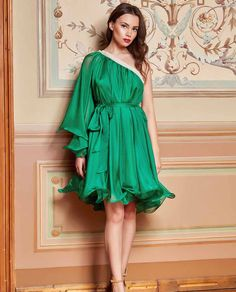 Nice Dresses, Formal Dresses, Night Out, Women's Fashion, Fancy, Kurtis, Hair Styles, Clothes, Vestidos
