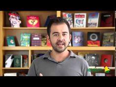 Ensino de língua estrangeira na Era Digital - YouTube