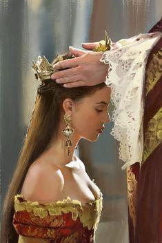 Cours sur les coiffures de soirГ©e et de mariage krasnoyarsk