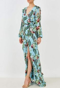 2f22fd2a5e 56 Best Spring Style images | Spring style, Fashion spring, Spring ...