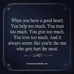 ...true story