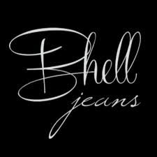 Bhell Jeans