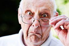 Cientistas reverteram envelhecimento de células humanas | Continue Lendo Clique Imagem