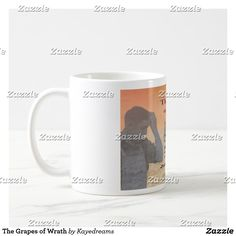 Ben periodic table name mug periodic table shop kirsten periodic table name mug created by mikewhitcombe personalise it with photos text or purchase as is urtaz Gallery