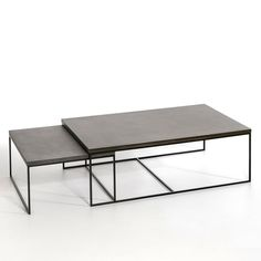 Small AURALDA Coffee Table